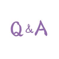 水子供養についての相談Q&A | 供養の事 | お寺ネット